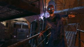 'Black Ops 2′ Zombie Reveal Trailer