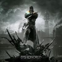 dishonored-wallpaper-1