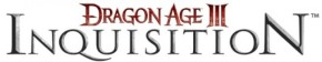 'Dragon Age 3' Announced