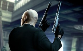 'Hitman: Absolution' – Introducing Tools of theTrade