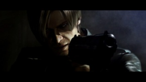 Capcom Details Three New Multiplayer Modes For 'Resident Evil 6′