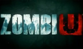 Zombi U – 'Get Out of London'Trailer