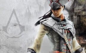 'Assassin's Creed III: Liberation' – DeveloperDiary