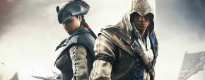 Latest 'Assassin's Creed III: Liberation' Video Gets All Touchy Feely