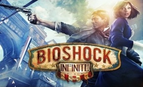 Ken Levine Talks Songbird Edition of 'Bioshock Infinite'