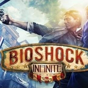 Ken Levine Talks Songbird Edition of 'BioshockInfinite'