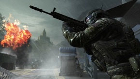 COD Elite Service Free For Everyone in 'Black Ops 2'