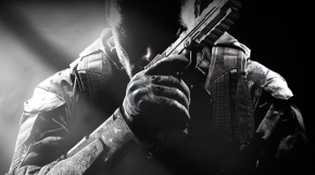 Here's Your 'Black Ops 2′ Launch Trailer