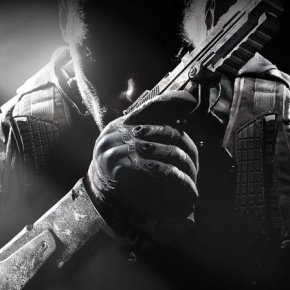 Here's Your 'Black Ops 2' Launch Trailer