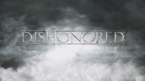 Review: Dishonored