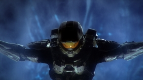 David Fincher Working on 'Halo 4′ Launch Trailer