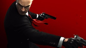 'Hitman: Absolution' – Dynamic Audio Video