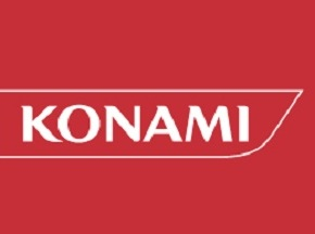 PSA: Konami's Halloween PSN Sale Starts Today