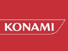 PSA: Konami's Halloween PSN Sale StartsToday