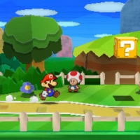2012 GOTY Awards: Best Mobile or Handheld Game