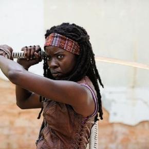 'The Walking Dead' Season 3 Premiere BreaksRecords