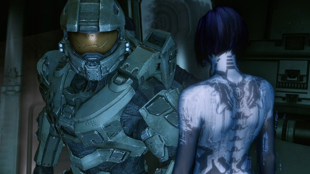 halo4_mc-cortana.jpg