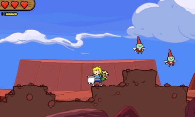 Adventure_Time_Screenshot_Golden_Locks