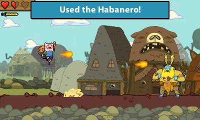 Adventure_Time_Screenshot_Habanero