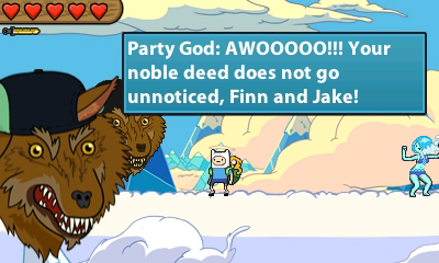 Adventure_Time_Screenshot_Party_God