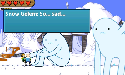 Adventure_Time_Screenshot_Sad_Golem