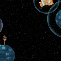Angry-Birds-Star-Wars-Death-Star
