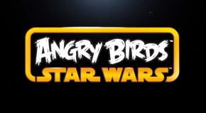Review: Angry Birds StarWars