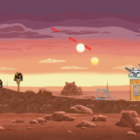 angry-birds-star-wars-screenshot-tatooine