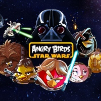 'Angry Birds Star Wars' - Official Gameplay Trailer
