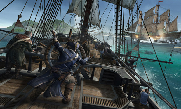assassins_creed_3_navy