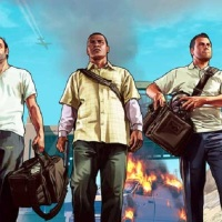 Grand Theft Auto V, Pokemon X & Y, Battlefield 4 [And More!] Just $18 At Walmart Right Now
