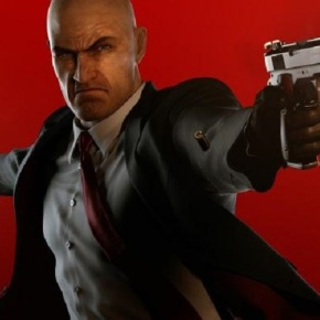 Here's Your 'Hitman: Absolution' Launch Trailer