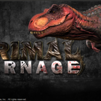 Review: Primal Carnage