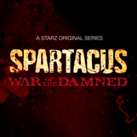 Spartacus' Final Season Poster Revealed
