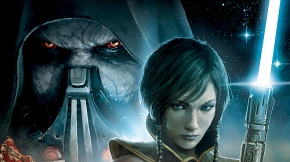 PSA: 'Star Wars: The Old Republic' NowFree-To-Play
