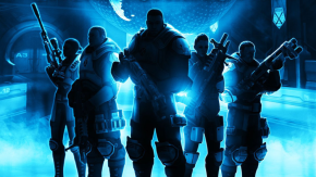 Review: XCOM Enemy Unknown
