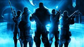 Review: XCOM EnemyUnknown