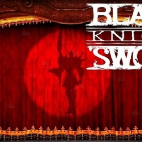 Review: Black Knight Sword