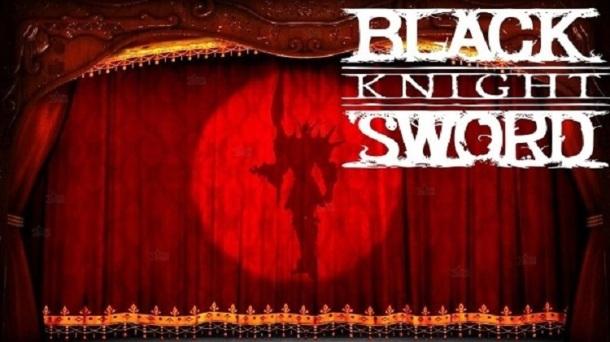 black_knight_sword_logo