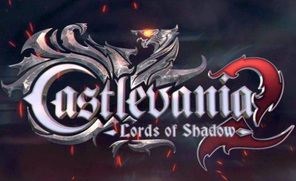 Castlevania_Lords_of_Shadow_2_logo_620x380