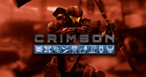Achievement List For Halo 4′s Crimson Map Pack DLC Revealed