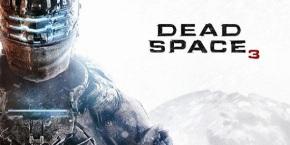 'Dead Space 3' Pre-Order IncentivesAnnounced