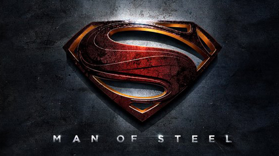 Man-of-Steel-Logo-Picture