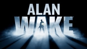 'Alan Wake 2′ Reveal Coming Soon?