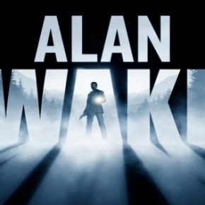 'Alan Wake 2' Reveal Coming Soon?