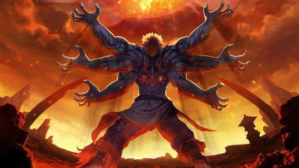 asuras-wrath-2