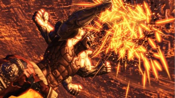 asuras-wrath-3