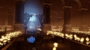 New 'Bioshock Infinite' Screens To Behold