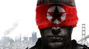 Crytek Comments on 'Homefront' Acquistion