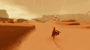 2012 GOTY Awards: Best Looking Game